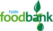 Fylde Foodbank Logo